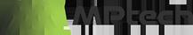 MPtech Logo